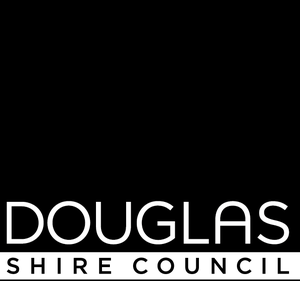 Douglas Shire Council Logo