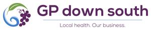 GP down south - Mandurah Logo