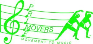 Prime Movers Logo