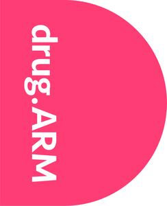 Drug ARM Womens Diversion Program - Woorabinda Logo