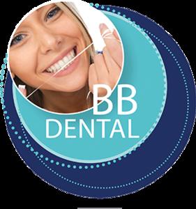 Barry Bennett Dental Logo
