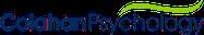 Colahan Psychology Logo