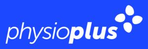 Physio Plus Proserpine Logo