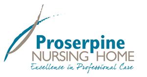 Proserpine Nursing Home Inc. Logo