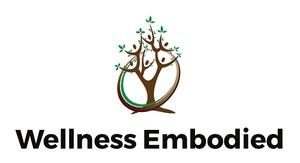 Wellness Embodied Logo
