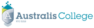 Australis College Pty Ltd Logo
