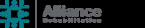 Alliance Rehabilitation - Hughenden Logo
