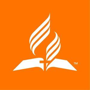 Laidley Seventh-Day Adventist Church Logo