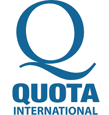Quota International of Coffs Harbour Logo