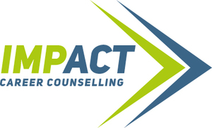 Impact Career Counselling & Personal Development  Logo
