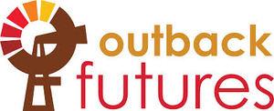 Outback Futures Logo