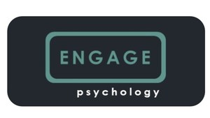 Engage Psychology Logo