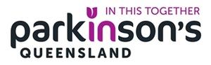 Parkinsons Queensland - Kenmore Logo