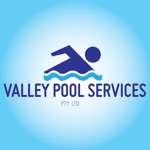 Orara Valley Swimming Pool Logo