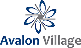 Thornfield Cottages  - Cannon Hill Logo