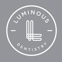 Luminous Dentistry Logo