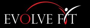 Evolve Fit  - Bundaberg Central Logo