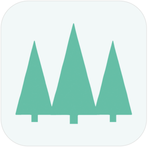 Wellwood Health  Logo