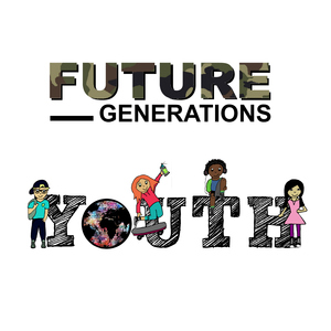 Future Generations Youth Wanneroo Logo