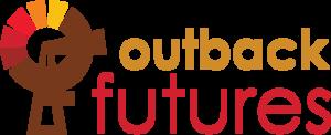 Outback Futures - Winton Logo