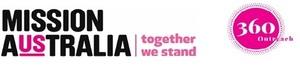 360 Outreach  Logo