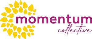 Momentum Collective  - Lismore Logo