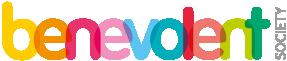The Benevolent Society - Tenterfield Logo