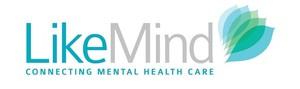 LikeMind - Wagga Wagga Logo