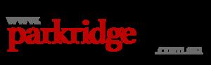 Park Ridge News Logo