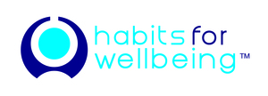 Habits For Wellbeing Logo