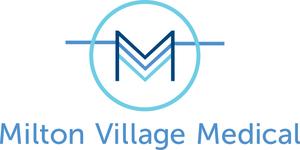 Milton Village Medical Logo
