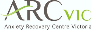Anxiety Recovery Centre Victoria (ARCVic) Logo
