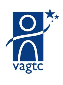 Victorian Association for Gifted and Talented Children Inc Logo