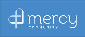 Mercy Community Head Office Logo