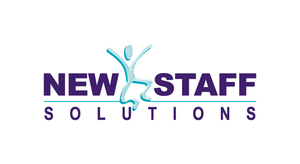 New Staff Solutions Pty Ltd Logo