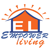 Empower Living Disability Services Logo