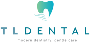 TL Dental - Port Macquarie Logo