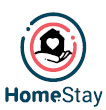 Homestay Care - Sydney Logo