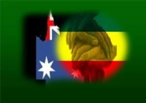 Ethiopian Community Association Of Qld Incorporated - Sunnybank Logo