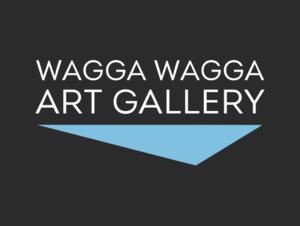 Wagga Wagga Art Gallery Logo