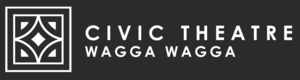 Wagga Wagga Civic Theatre Logo
