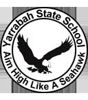 Yarrabah State School - Primary Campus Logo