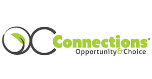 OC Connections Logo
