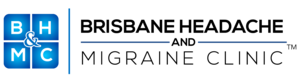 Brisbane Headache And Migraine Clinic - Sunnybank Hills Logo