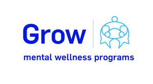 Grow South West Busselton Group Logo