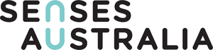 Senses Australia - Lower South West Office Logo