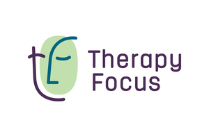 Therapy Focus  - Bassendean Logo