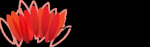Atwea College - Tuncurry Logo