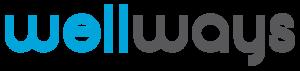 Wellways Bega Logo