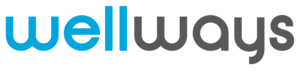 Wellways Box Hill Logo